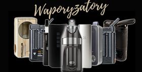 vaporyzatory